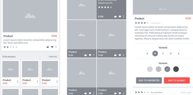carbon-material-design-ecommerce-app-ui-kit-thumb