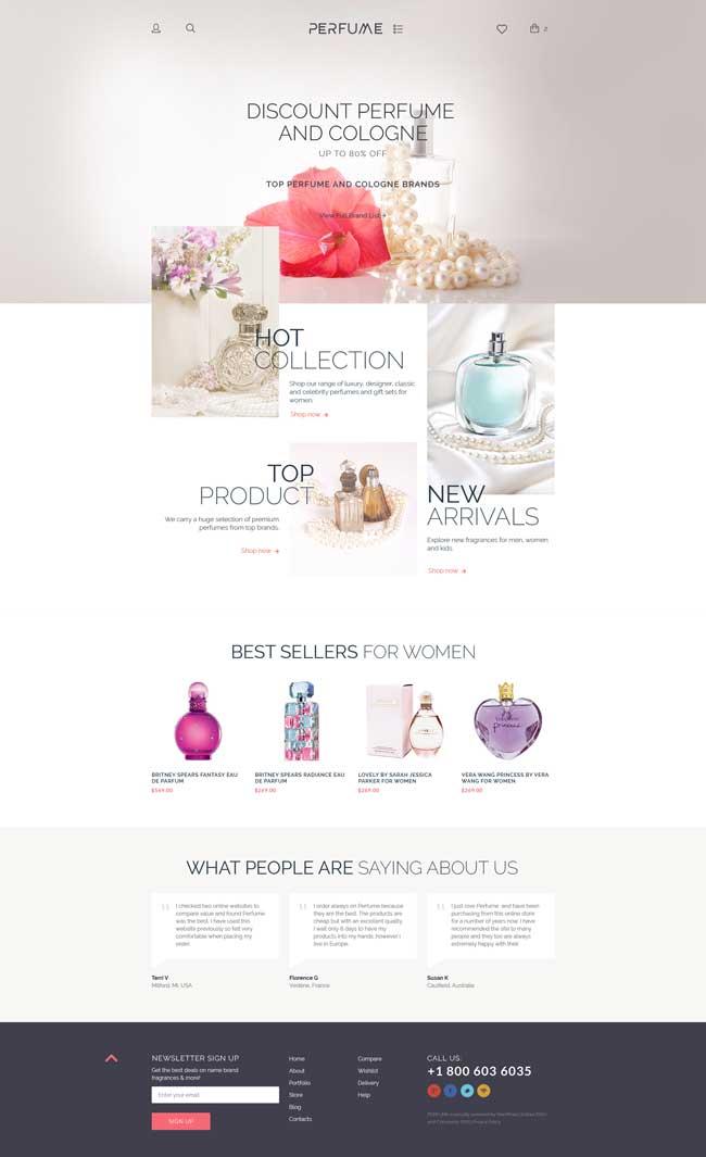 perfume-shop