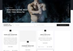 deco-free-personal-blog-psd-template-thumb