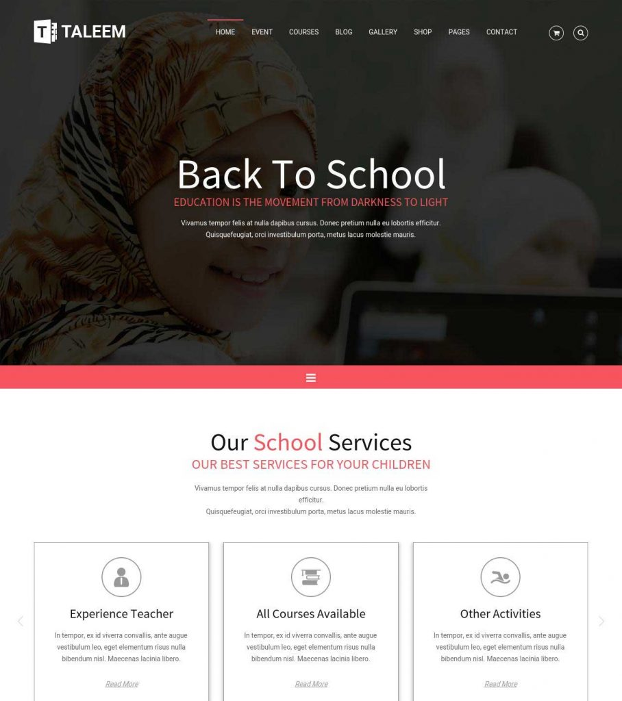 education-responsive-html-templates-2016