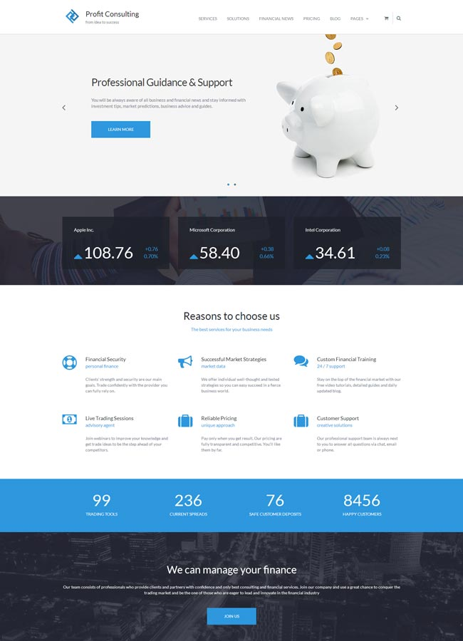 consulting-responsive-wordpress-theme