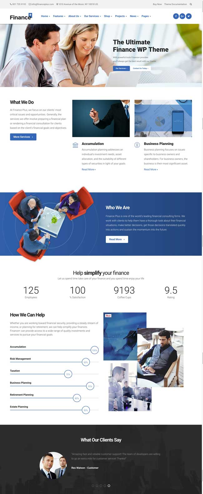 financeplus-finance-business-wordpress-theme