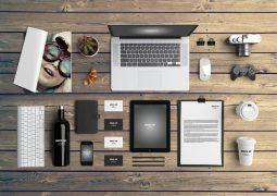 free-3d-object-branding-psd-mockup