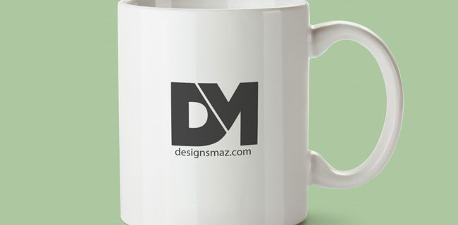 classic-coffee-mug-mockup