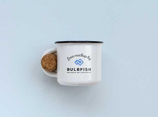 Free-Coffee-Mug-Mockup-PSD-Template