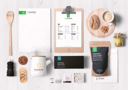 free-food-branding-packaging-psd-mockups