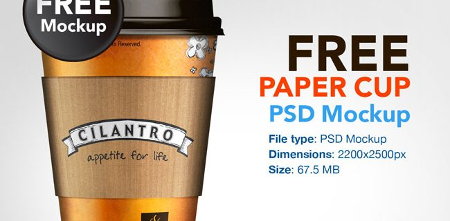 free-paper-cup-psd-mockup