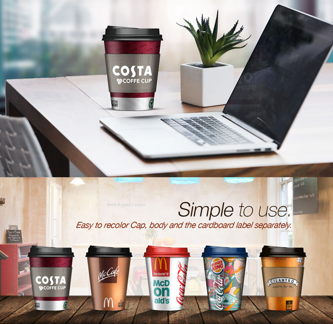free-paper-cup-psd-mockup-preview