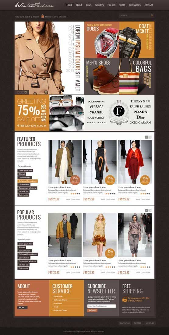 prestashop-ot-winter-fashtion-theme