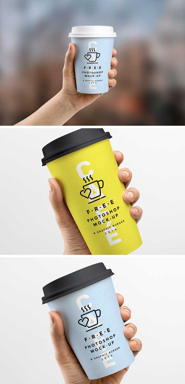 free-psd-coffee-cup-in-hand-mockup-template-preview