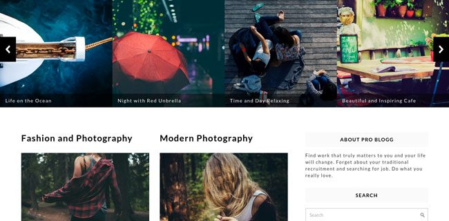 free-responsive-blog-wordpress-themes