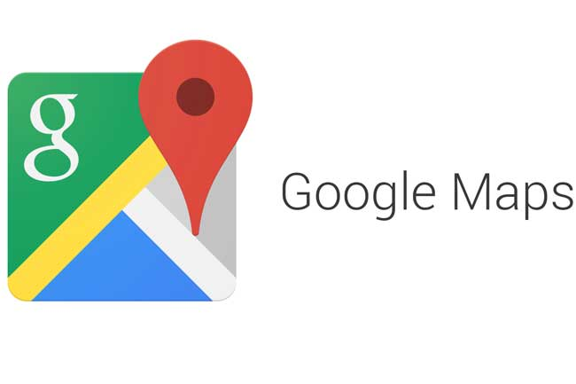 google-maps-plugin-wordpress