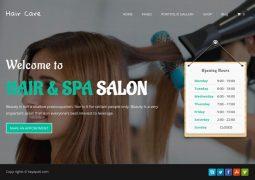 hair-care-creative-multipurpose-wordpress-theme