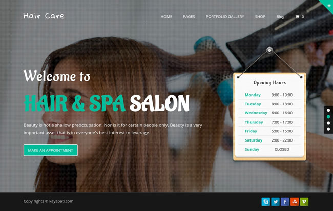 hair-care-creative-multipurpose-wordpress-theme