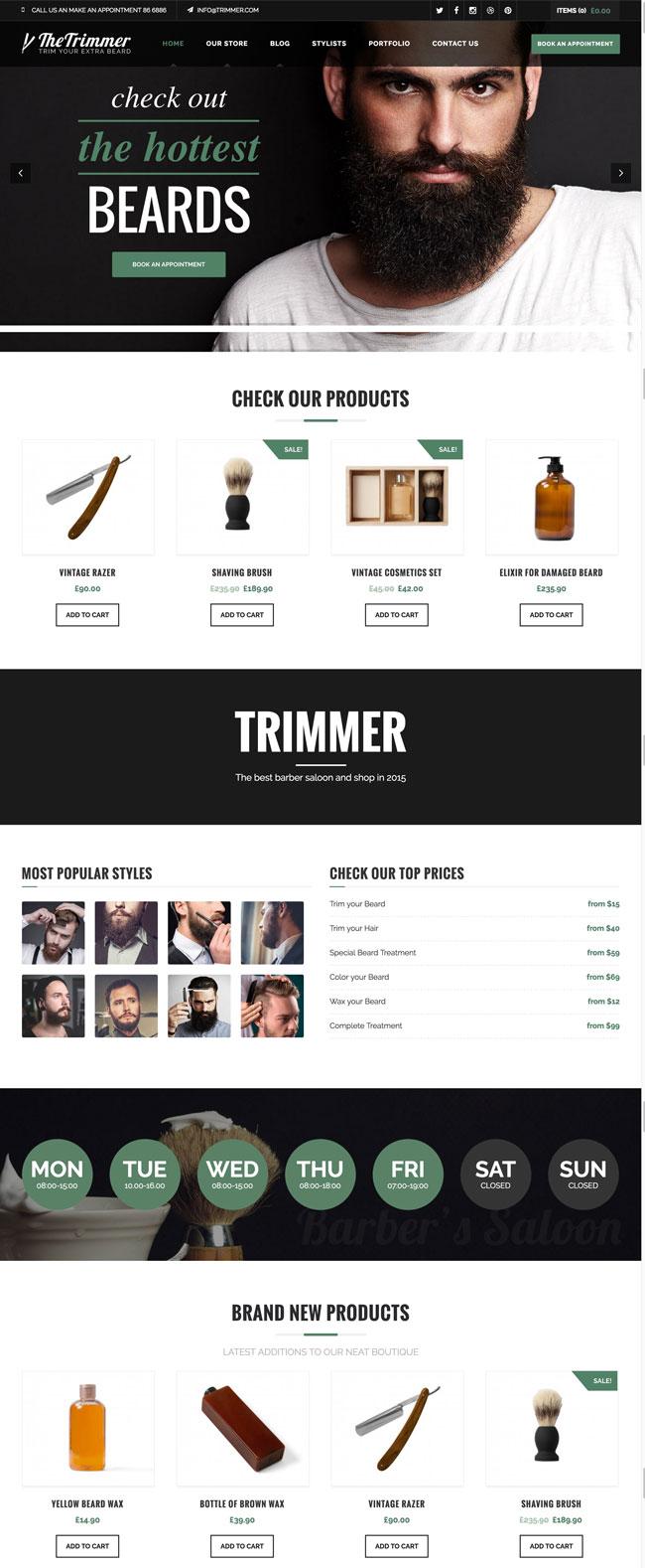 trimmer-wordpress-theme-for-barber-shops