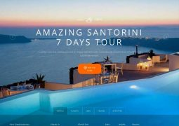 Best-HTML-Responsive-Booking-Templates-2016