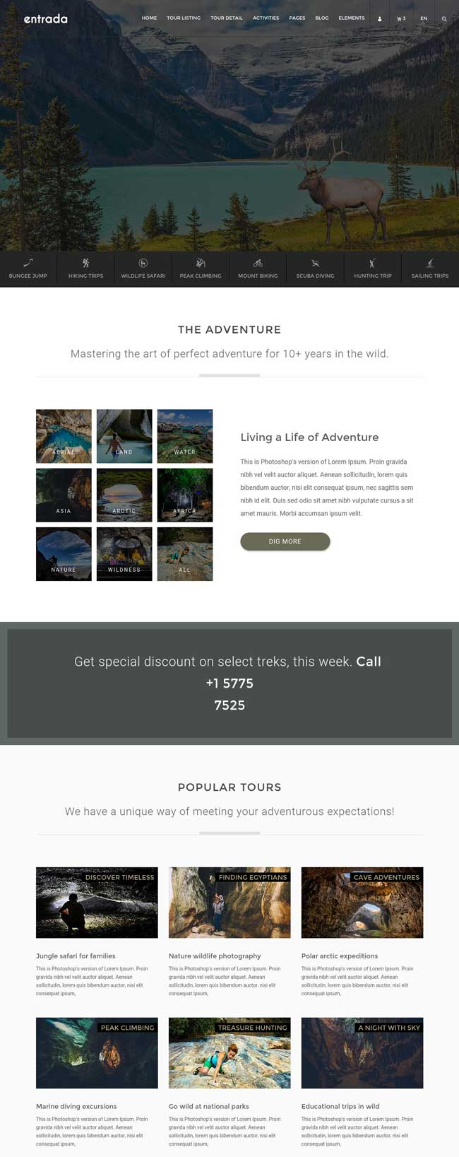 entrada-tours-travel-html-template-for-tour-agency