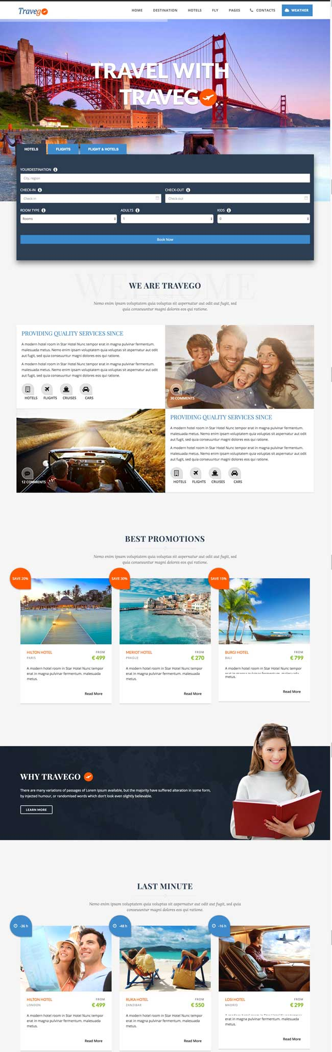 travego-travel-theme-responsive