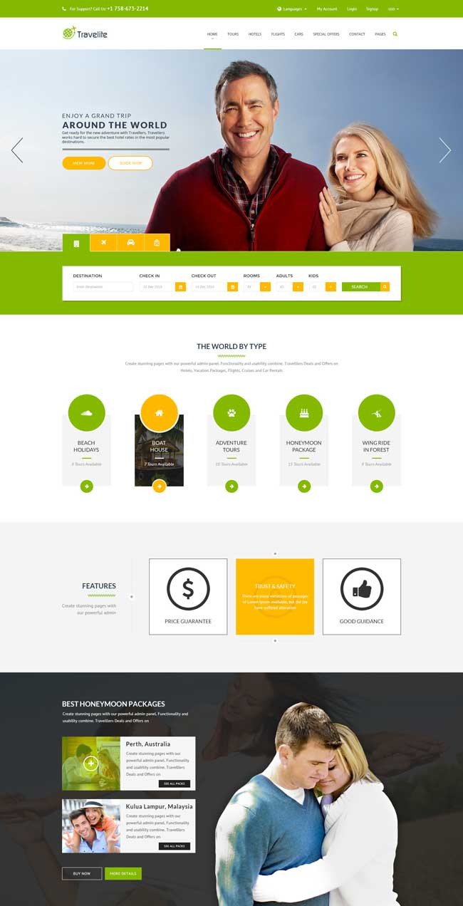 travelite-tours-and-travels-booking-html5-template