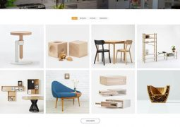 interior-design-wordpress-themes-2016