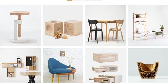 interior-design-wordpress-themes-2016
