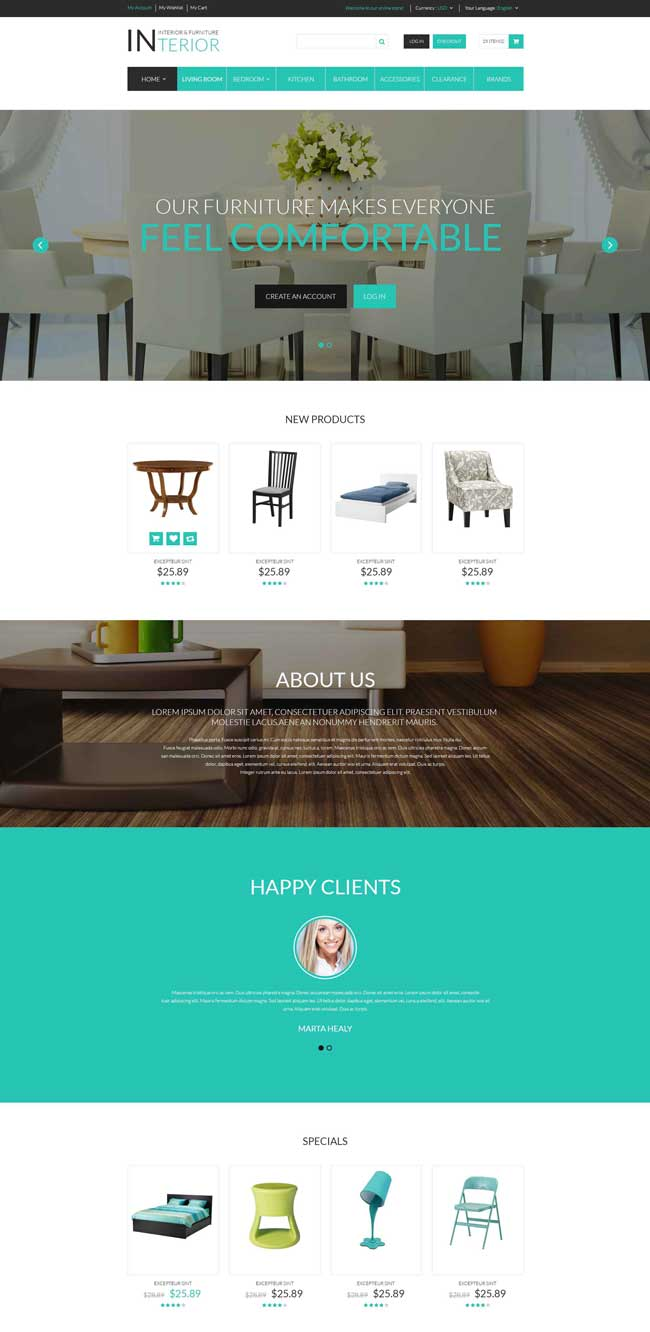 Clean-Interior-Furniture-Magento-Theme