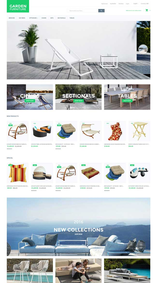 Exterior-Furniture-Magento-Theme