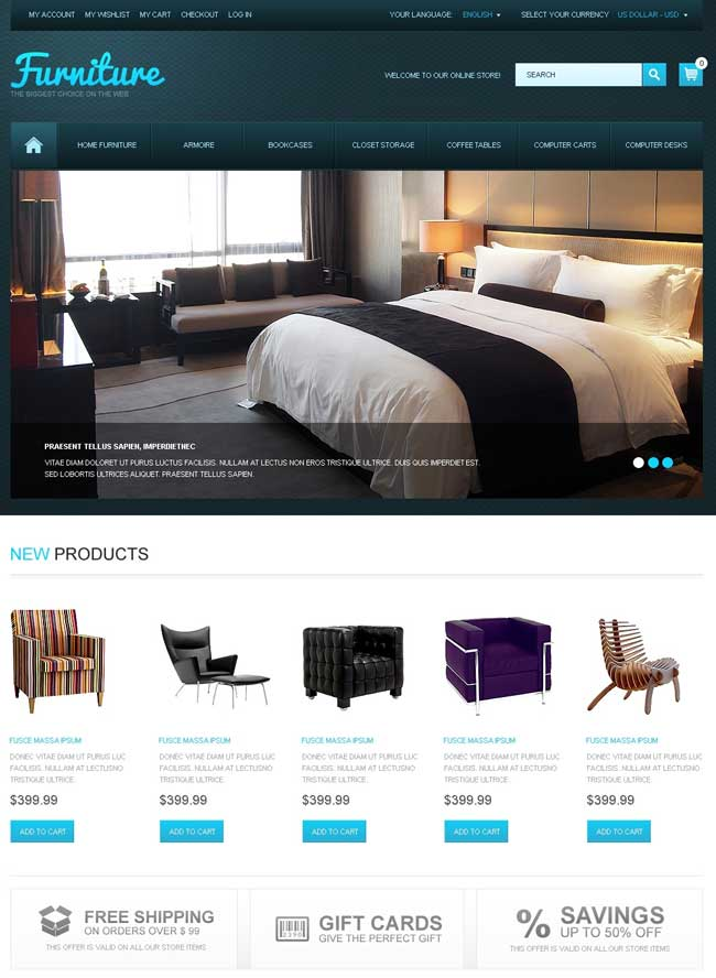 Furniture-Store-Magento-Theme--