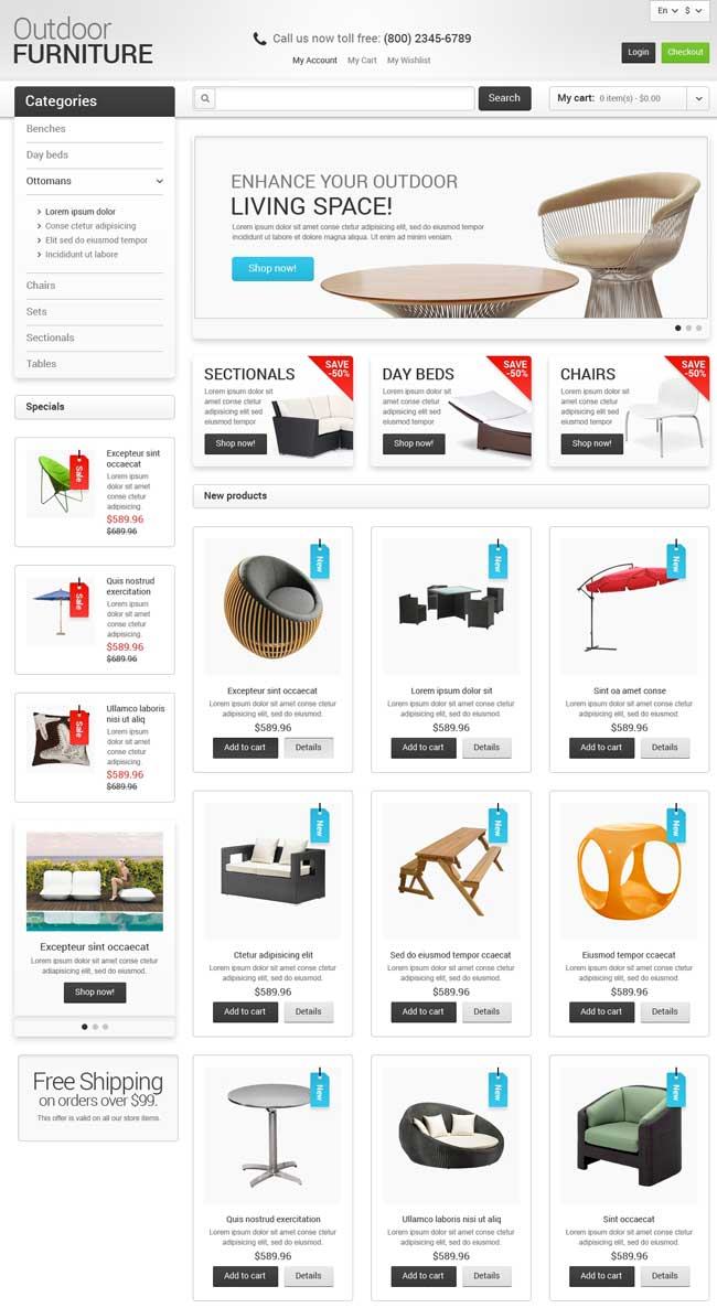 Furniture-for-Your-Garden-Magento-Theme