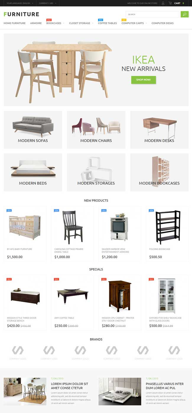 Home-Furniture-Magento-Theme