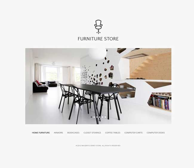 Minimalistic-Furniture-Magento-Theme