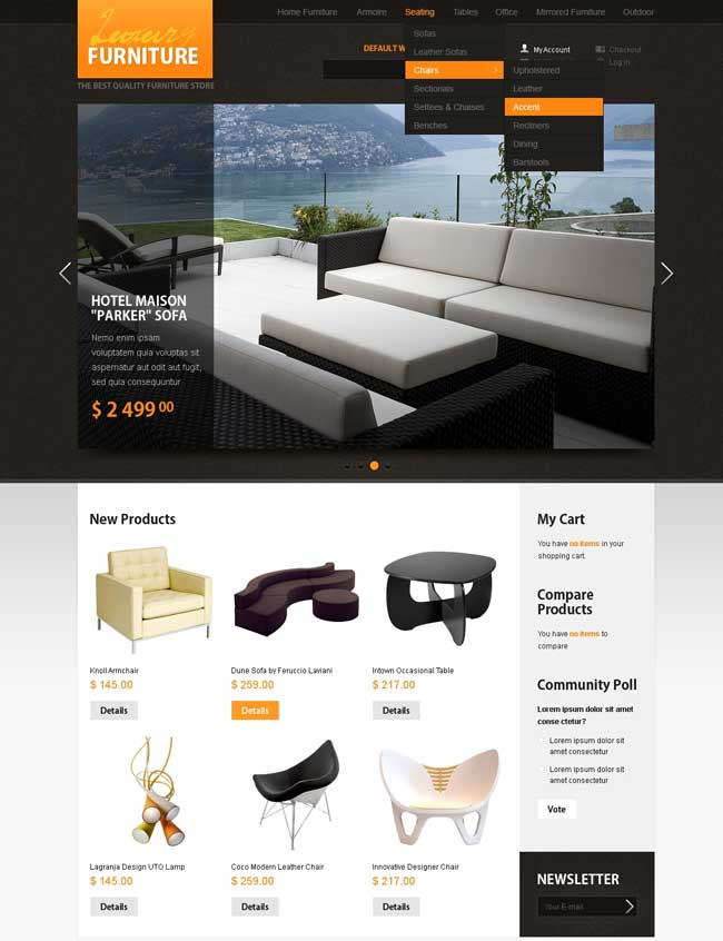 Modern-Furniture-Magento-Theme