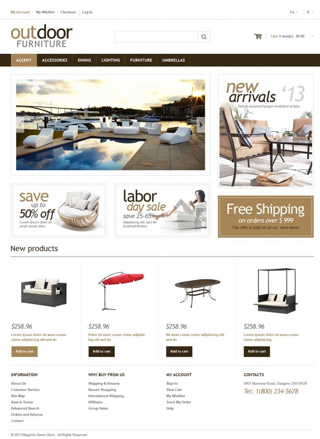 Outdoor-Furniture-Magento-Theme