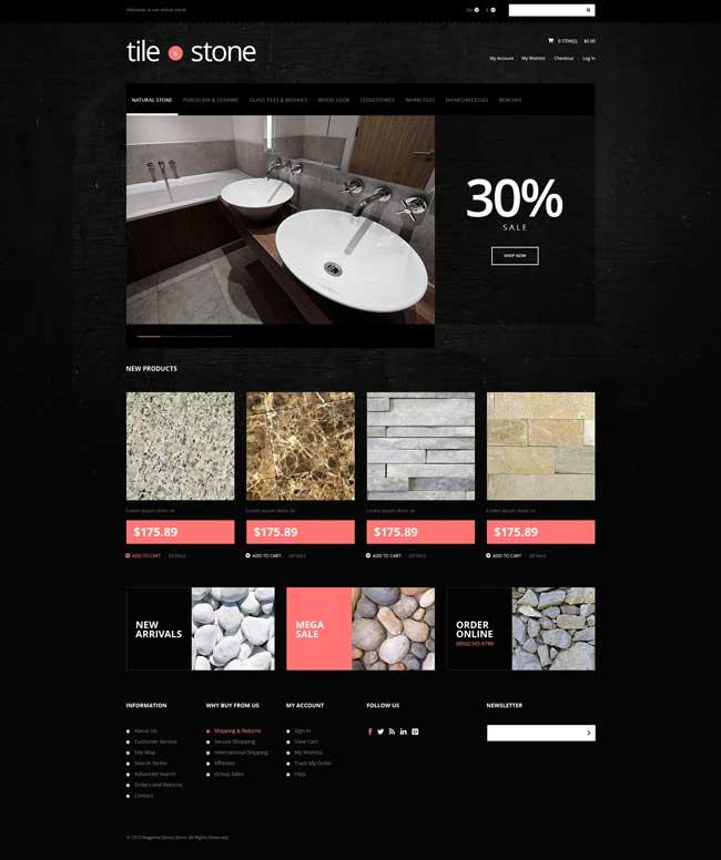 Tile-Stone-Store-Magento-Theme
