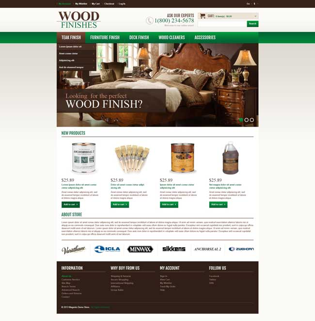 Wood-Finishes-Magento-Theme