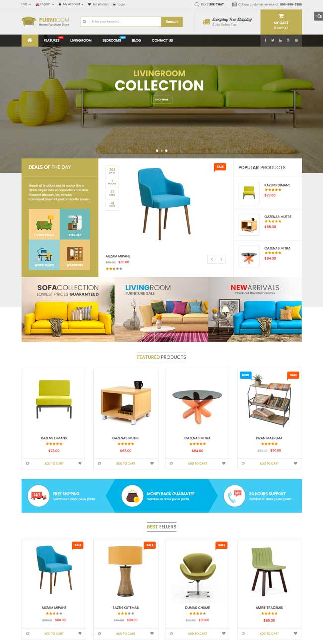 furnicom-responsive-magento-furniture-theme
