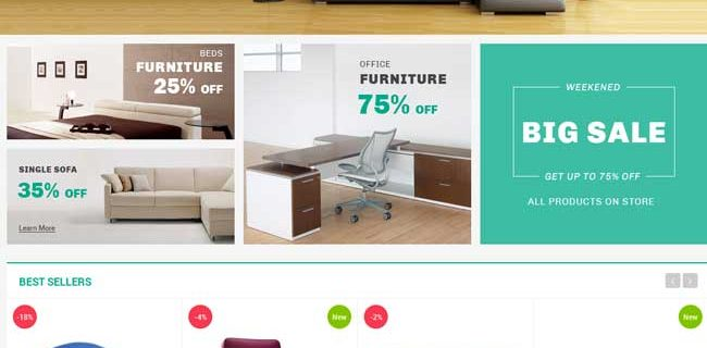 magento-themes-for-interior-and-furniture-shops