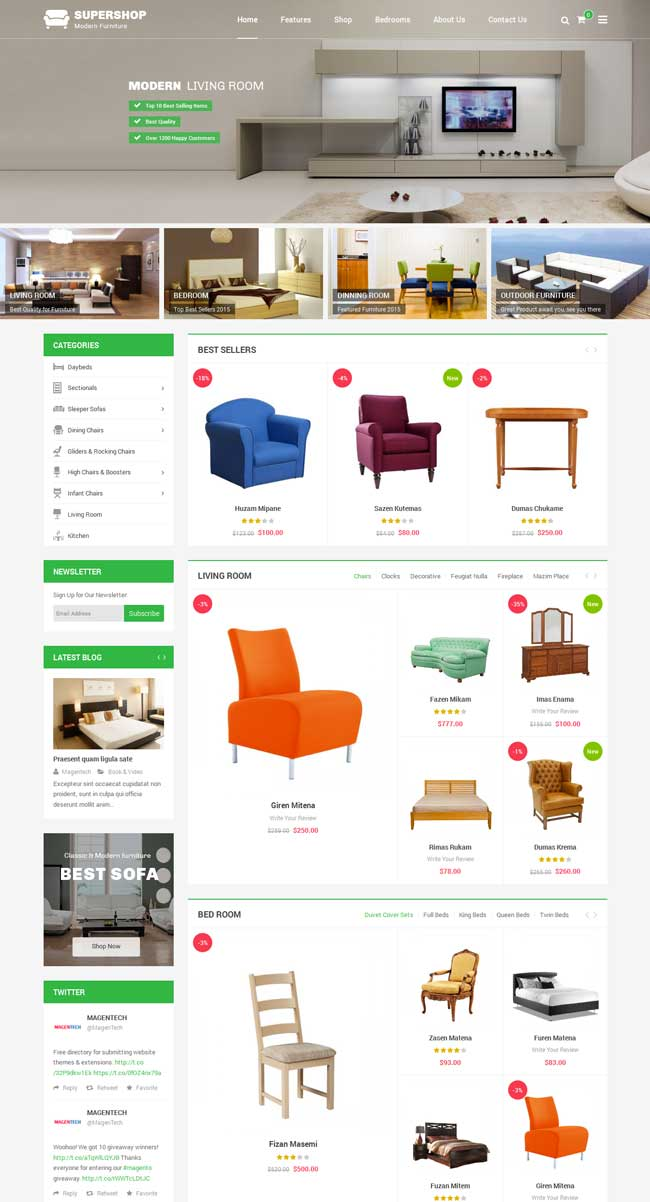 supershop-premium-multipurpose-magento-theme
