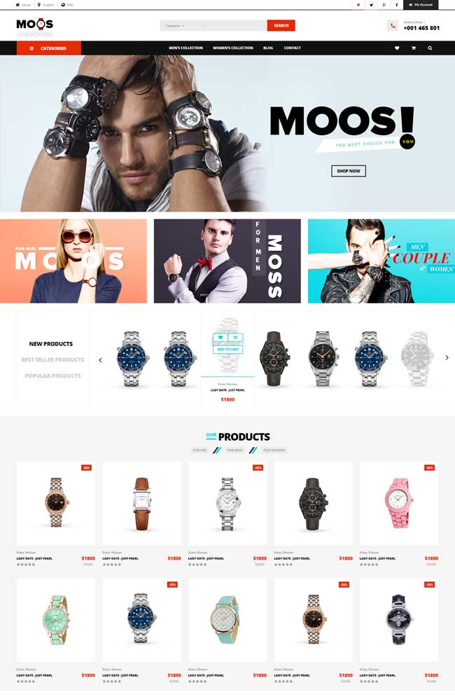 moos-watches-store-responsive-magento-theme