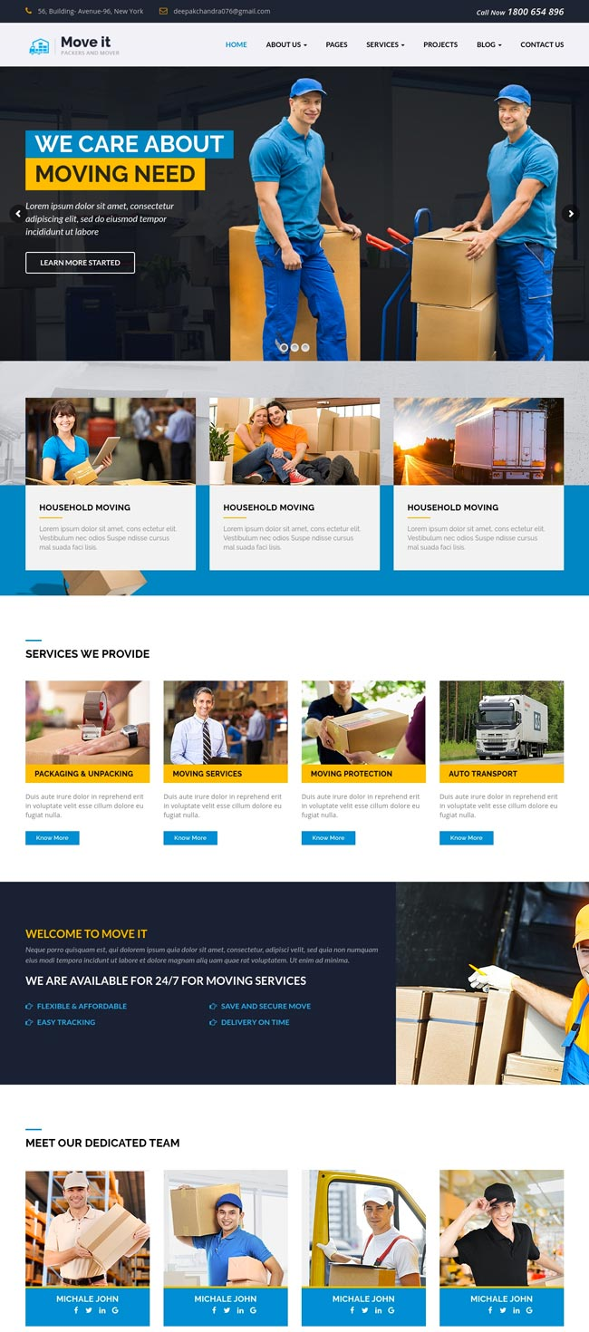 moveit-moving-company-wordpress-theme