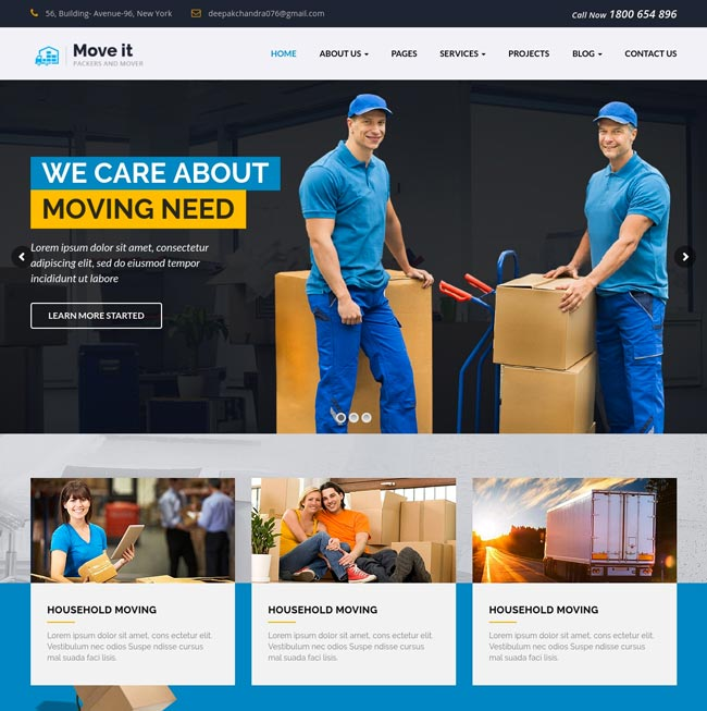 moving-company-wordpress-themes-2016