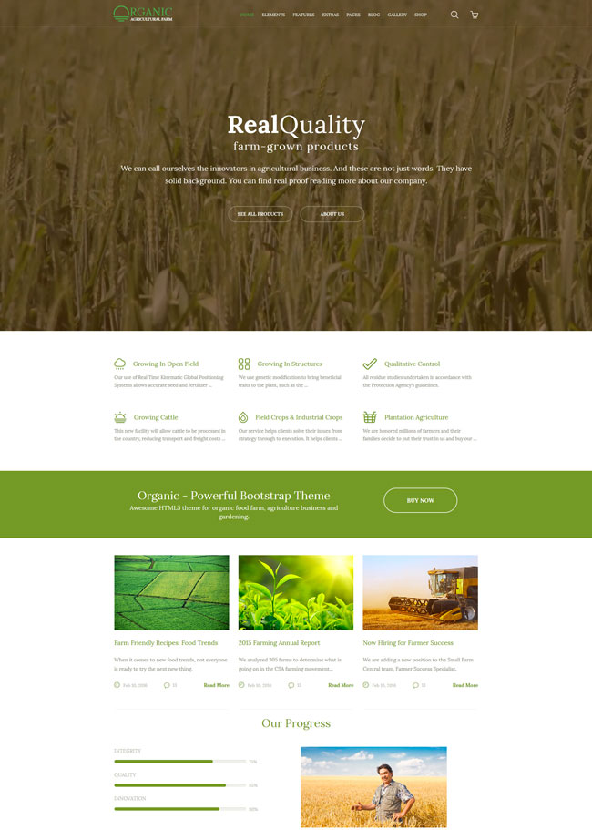 organic-agriculture-farm-multipurpose-website-template