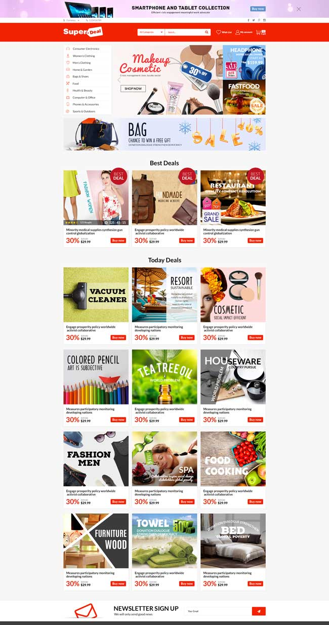 super-deal-premium-responsive-opencart-theme-daily-deals-best-deals-module-blog