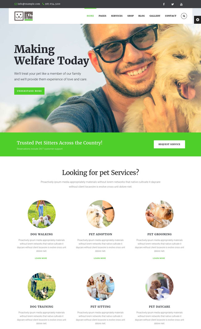 happy-pets-a-pet-shopservices-wordpress-theme
