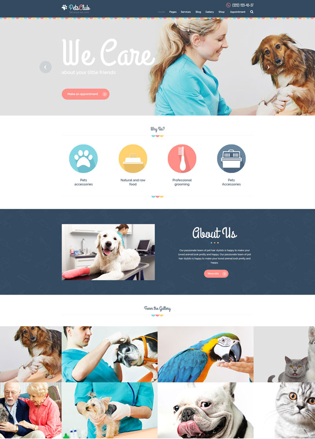 pets-club-pet-care-shop-veterinary-wordpress-theme