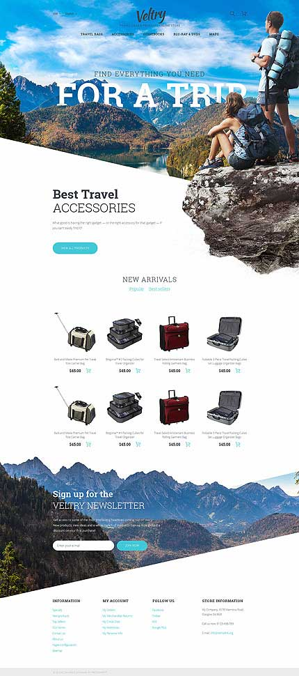 Best-Travel-Store-PrestaShop-theme