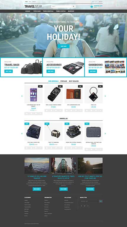 Travel-Accessories-PrestaShop-Theme