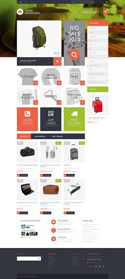 Travel-Essentials-PrestaShop-Theme