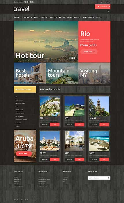 Traveling-the-World-PrestaShop-Theme