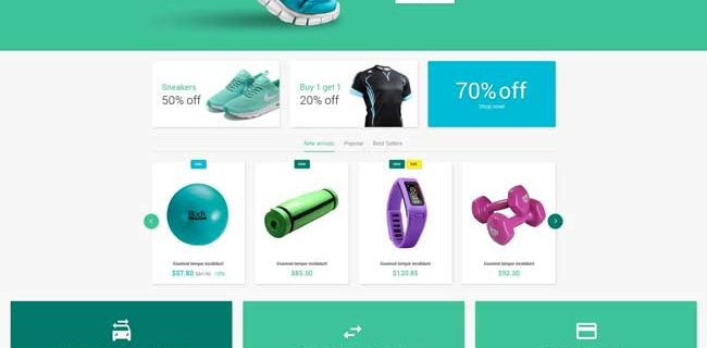 prestashop-themes-sports-store